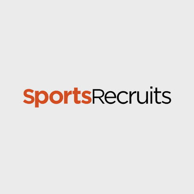 Image for SportsRecruits
