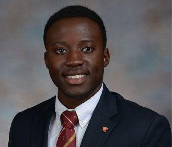 Image of Kofi Ladans