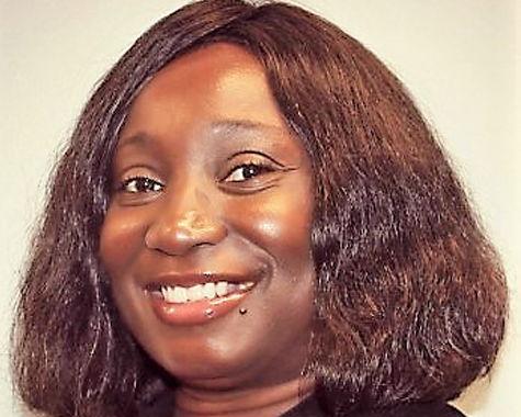 Image of Joy Odeta, MD