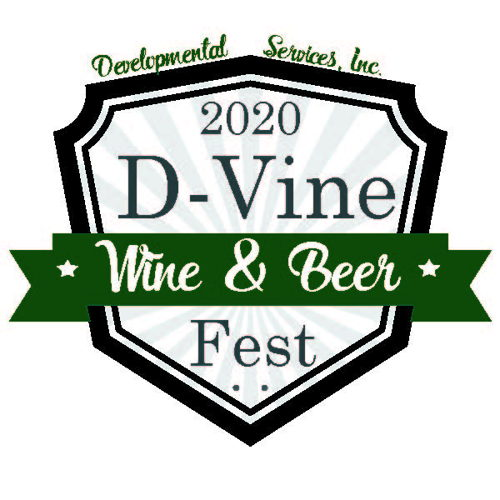 Image for DSI Wine and Beer Fest