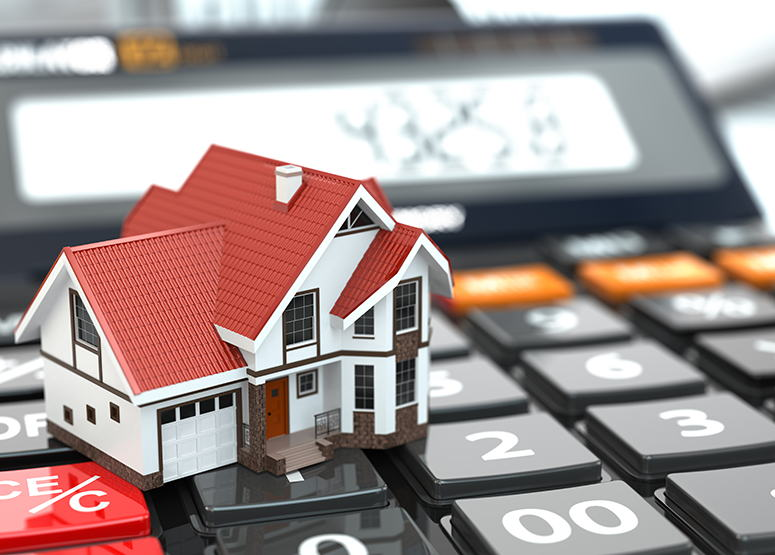 Image for Mortgage Calculator