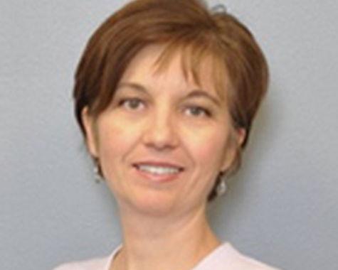 Image of Mirela Ungureanu, MD