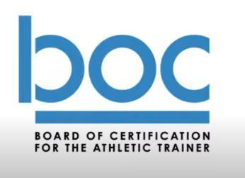 BOC CPC Clarification