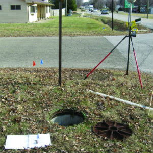 Septic Tank Elimination Projects (STEP)