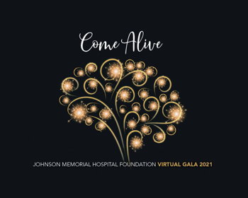 Johnson Memorial Hospital Foundation Gala