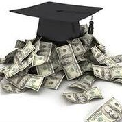 Image for Is Student Debt Unmanageable?