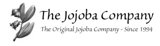 Logo for Jojoba