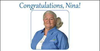 Image for Nina Manifold Retirement Reception