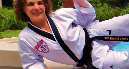 Image for Member Profile: Pilsung ATA Martial Arts