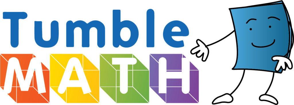 TumbleMath - eBooks