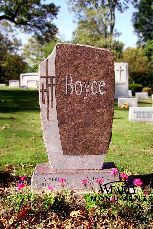 Boyce