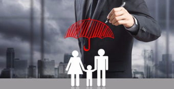 Image for What is Umbrella Liability Insurance and Do You Need It?