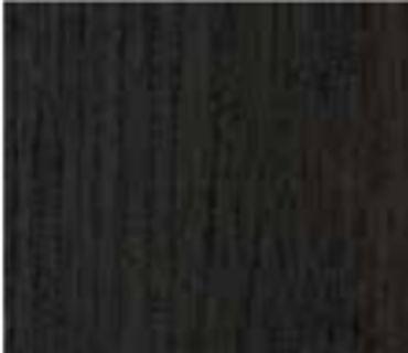 Wood Grain Stain Colors: RAVEN