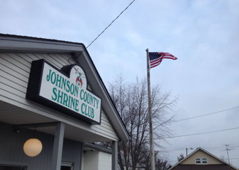 Johnson County Shrine Club