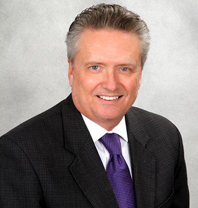 Image of Rick Myers
