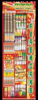 Image for Jumbo Rocket Pack