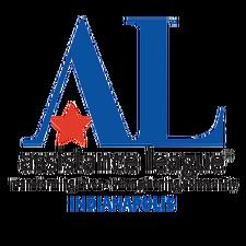 Assistance League - Indianapolis