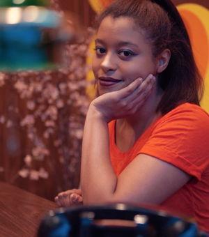 Image of Aleyah L.
