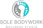Sole Bodywork