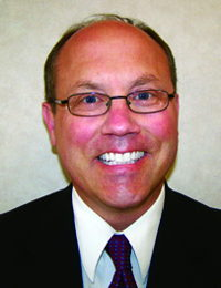 Michael D. Young, MD