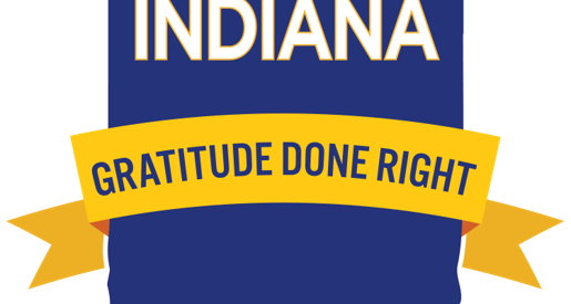 Image for Member Profile: Only Indiana
