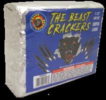 Image of Firecracker 24-40-16 Brick