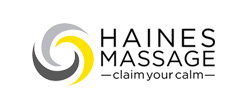 Image for Haines Massage