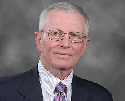 Roy F. Allan