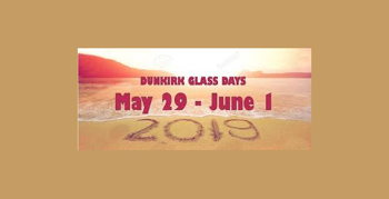 Image for z-Dunkirk Glass Days
