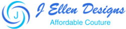 Logo for J Ellen Designs