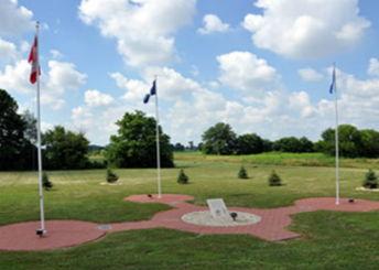 Proctor Park