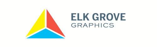 Elk Grove Graphics