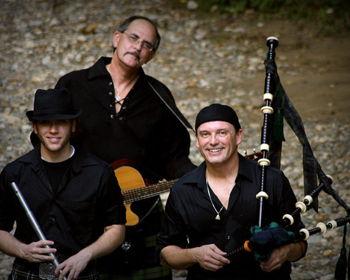 Highlander Festival