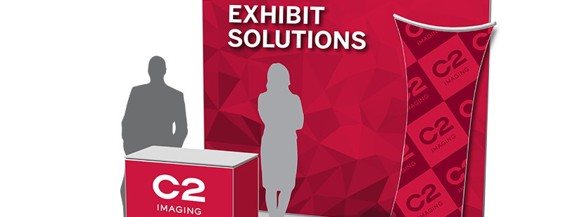 Image for 4 Exhibit Tips That Might Pop up at Your Next Trade Show