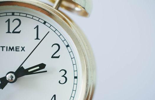 Image for Medicare Open Enrollment Begins Oct. 15