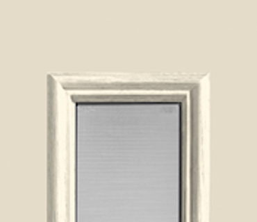 DECORATIVE FULL AXIS SIDELIGHT