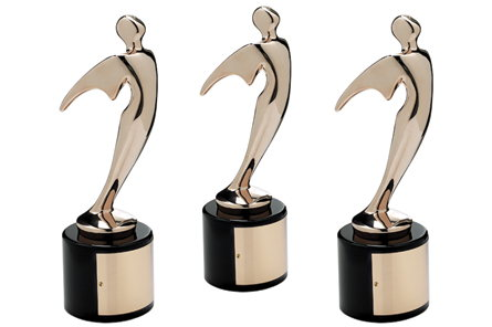Image for United Way Video Honored With 3 Telly Awards