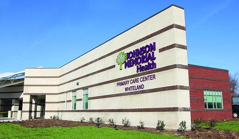 Whiteland Primary Care Center