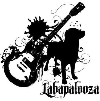 Labapalooza