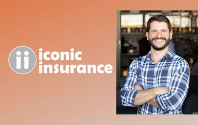 Image for E370: Navigating Health Insurance Options for Self-employed Massage Therapists (with Matt Allen)