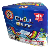 Image for Chill Out 18 Shot