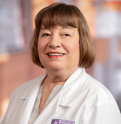 Picure of Diane M. Kolody, MD