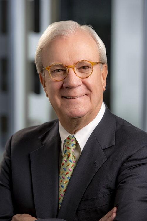 Hillenbrand Announces Retirement of Board Director Gus Hillenbrand