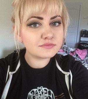Image of Megan L.