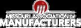 Missouri Association of Manufacturers