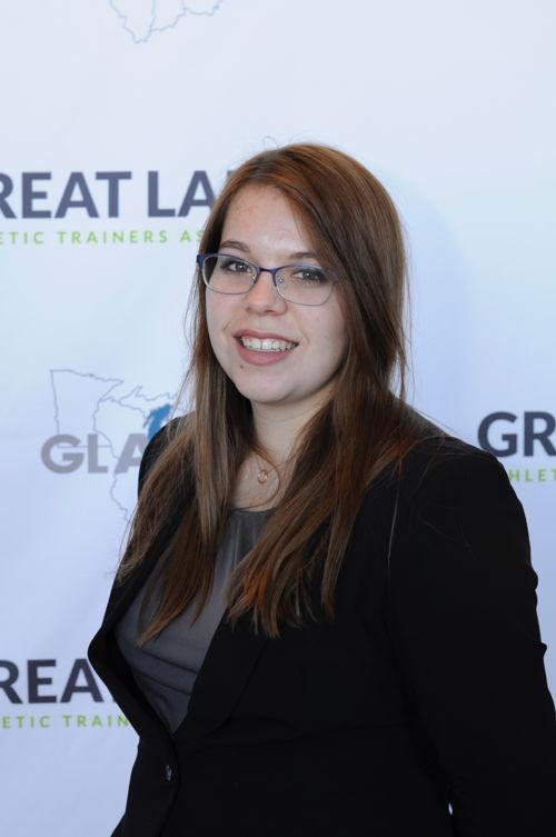 Rachel Reinhart (OH)