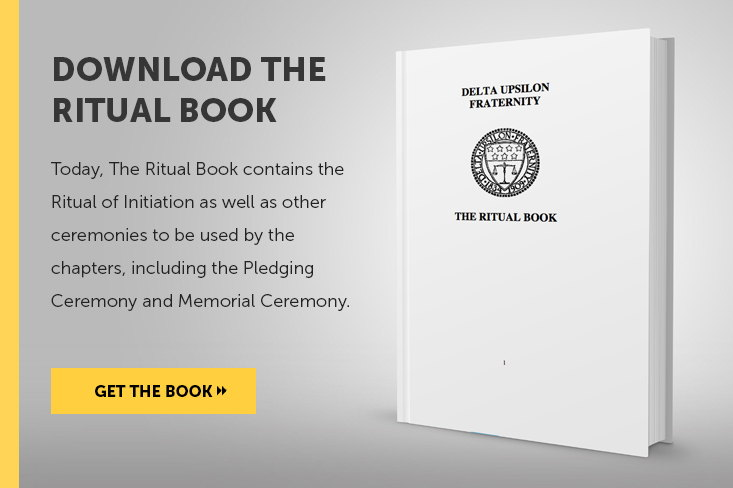 Download The Ritual Book