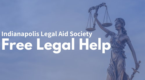 Image for ILAS Free Legal Help