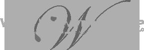 Image of Wood Innovatives Logo