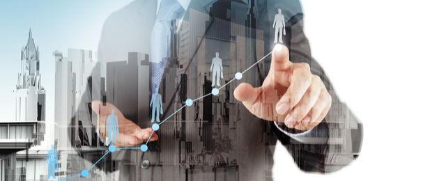 Prodigo Raises $3.5M, Expands Operations
